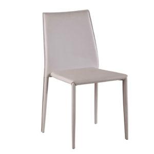 Cadeira Amanda na Cadeiras e Cia em Belo Horizonte