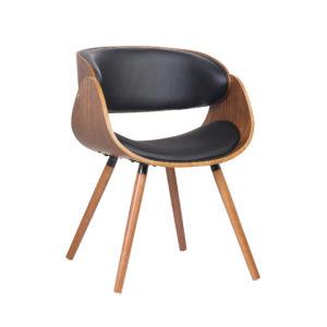 Cadeira Deise na Cadeiras e Cia em Belo Horizonte