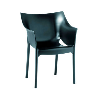 Cadeira Taís na Cadeiras e Cia em Belo Horizonte