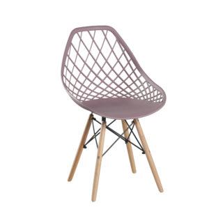 Cadeira Cloe na Cadeiras e Cia em Belo Horizonte