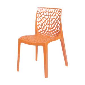 Cadeira Gruvyer na Cadeiras e Cia em Belo Horizonte