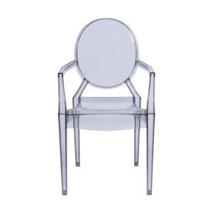 Cadeira Sofia na Cadeiras e Cia em Belo Horizonte