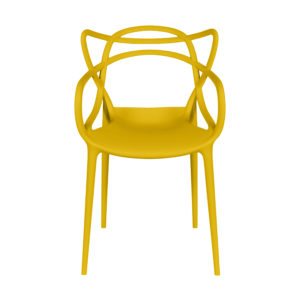 Cadeira Allegra na Cadeiras e Cia em Belo Horizonte
