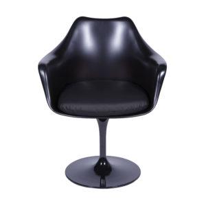 Cadeira Saarinen na Cadeiras e Cia em Belo Horizonte