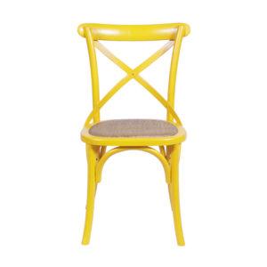 Cadeira Cross na Cadeiras e Cia em Belo Horizonte