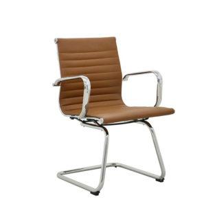 Cadeira Sevilha na Cadeiras e Cia em Belo Horizonte