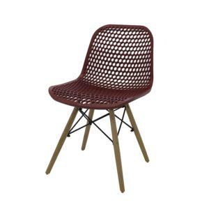 Cadeira Eloísa Cadeiras e Cia em Belo Horizonte