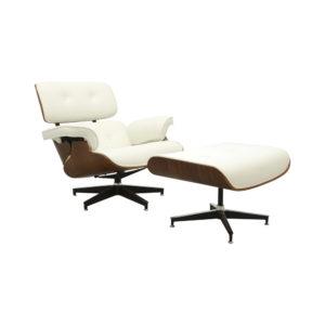 Poltrona Charles Eames na Cadeiras e Cia em Belo Horizonte